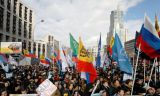 Rusya'dan o fotoğraf sitesine erişim engeli