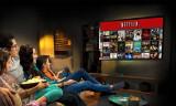 Netflix, şifre paylaşımı yapanların hesaplarını kapatabilir