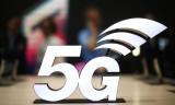 Almanya'da 5G için 6 milyar euroluk dev ihale