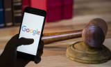 AB'den Google'a milyarlık reklam cezası