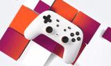Google'ın yeni dijital oyun platformu tanıtıldı