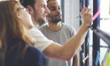 Teknoloji yetenekleri Estonya'ya akın ediyor