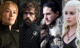 Game of Thrones hayranları büyük bir siber riskle karşı karşıya