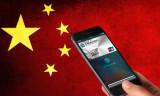 Goldman: Apple Çin'de yasaklanırsa kârı yüzde 29 düşebilir