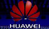 Huawei'den dijital güvenliği korumak için işbirliği çağrısı