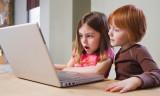 Okul tatilini siber güvenlikli hale dönüştürmenin 10 yolu