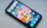 Huawei kullanıcılarının tepkisini çekecek bir uygulamaya başladı