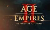 Age of Empires II geri dönüyor! İşte çıkacağı tarih