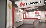 Huawei telefon satışlarında büyük düşüş bekliyor