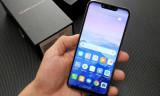 Huawei, EMUI 9 güncellemesini yayınladı