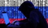Siber saldırı faturası 2,5 trilyon dolar