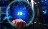 5G baz istasyonları için 2023 hedefi