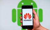 Huawei'nin telefonlarda Android ile devam edeceği kesinleşti