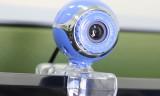Dünyanın en eski web kamerası kapanıyor