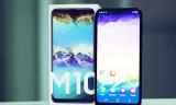 Samsung Galaxy M10s tanıtıldı!
