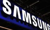 Samsung kullanıcılarına müjde! İşte Android 10 tarihi...