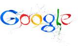 Google servisleri çöktü! Google, YouTube, Gmail'e erişim sorunu…