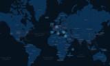 Türkiye'nin hedef alındığı siber saldırının detayları netleşti