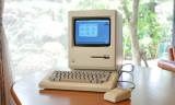 Steve Jobs, 36 yıl önce bugün ilk macintosh'u tanıttı