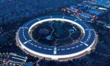 ING İnovasyon Merkezi, start-up'lara Silikon Vadisi kapısını açıyor
