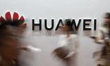 ABD, Huawei konusunda baskıları artırdı