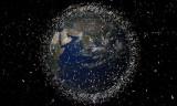 Küresel internet uzayı çöplüğe çeviriyor