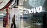 Lenovo 3 ayda 258 milyon dolar net kâr elde etti