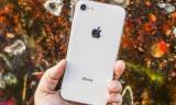 Apple'dan kullanıcıları özgürleştirecek kritik adım