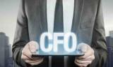 Dijital CFO'lar konuştu