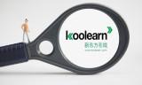 Korona virüs okulları kapattı çözüm online eğitim