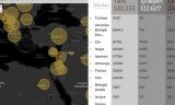 Cumhurbaşkanlığı Dijital Dönüşüm Ofisi'nden koronavirüs bilgilendirme sitesi