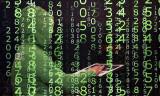 Salgının etkisiyle siber saldırıların hedefi sağlık sektörü oldu