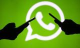 WhatsApp kayıtlarına sızan casus yazılım