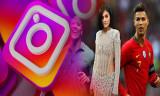 Instagram'ın en değerli isimleri belli oldu! Paylaşım başına 1 milyon dolar...