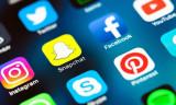 Meclis, dünyadaki sosyal medya şirketlerini inceledi