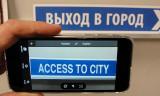 Google Translate nasıl çalışır, hangi dillerden çeviri yapar?