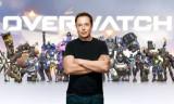 Elon Musk'ın en sevdiği bilgisayar oyunları