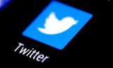 BAE ayrıntısı! Twitter Türkiye aleyhine yayın yapan hesapları kapattı