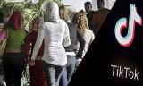 Mısır'da TikTok fenomeni kadınlar birer birer gözaltına alınıyor