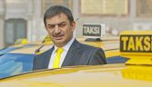 Taksiler için ÖTV muafiyeti uzatılmalı