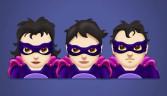 iOS 12 ile gelecek olan Emoji'ler belli oldu