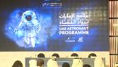 Birleşik Arap Emirlikleri uzaya ilk astronotunu gönderiyor