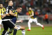 Beşiktaş-F.bahçe e-derbisi geliyor