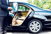 'Akıllı taksi' pazarı büyüyor