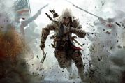 Assassin's Creed 3 bedava oluyor!