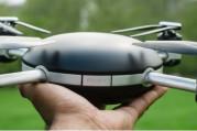 Samsung'dan drone sürprizi