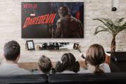 Vestel ve Netflix'ten işbirliği