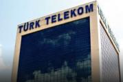 Türk Telekom'a uluslararası bankalardan 120 milyon dolar