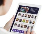 Turkcell'in dijital dergi platformu Dergilik 250 dergiye ulaştı