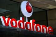 Vodafone'lular 2016'da doya doya haberleşti